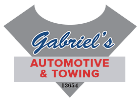 Gabriel's Automotive & Towing
